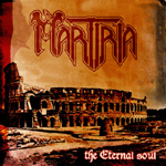 The eternal soul REISSUE (2013)