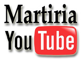 Martiria on Youtube - Visit Martiria Channel